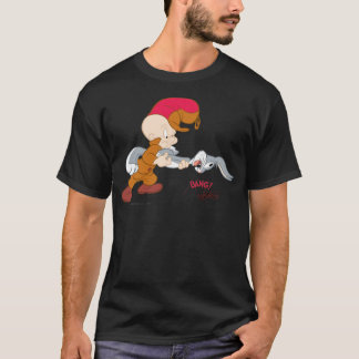 ELMER FUDD™ and BUGS BUNNY™ T-Shirt