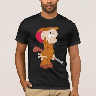 ELMER FUDD™ | Scared Pose T-Shirt