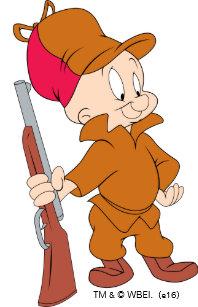 Elmer Fudd Hats   Caps  cb84dd79cdd