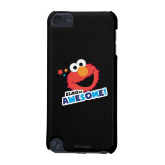 Elmo Awesome iPod Touch 5G Case