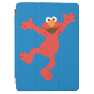 Elmo Happy Dancing iPad Air Cover
