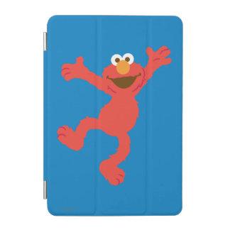Elmo Happy Dancing iPad Mini Cover