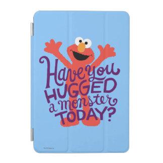 Elmo Hugging iPad Mini Cover