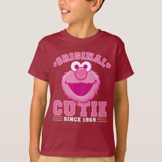 Elmo Original Cute 1 T-Shirt