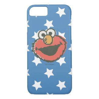 Elmo Retro iPhone 8/7 Case