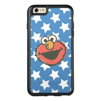 Elmo Retro OtterBox iPhone 6/6s Plus Case