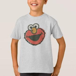 Elmo Retro T-Shirt