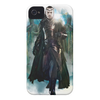 ELROND™ Full-Body iPhone 4 Case