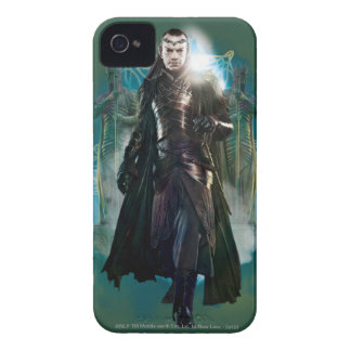 ELROND™ Full-Body iPhone 4 Case-Mate Case