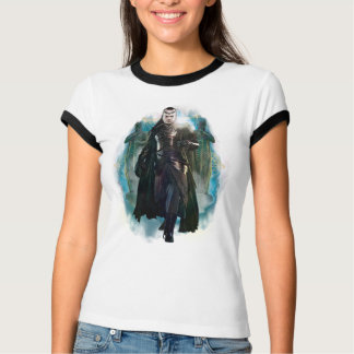 ELROND™ Full-Body T-Shirt