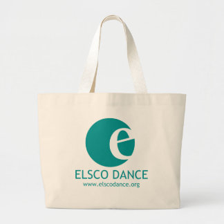 ELSCO Tote Tote Bags