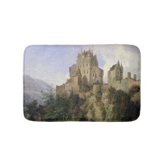Eltz Castle Bath Mat