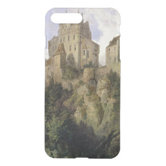 Eltz Castle iPhone 8 Plus/7 Plus Case