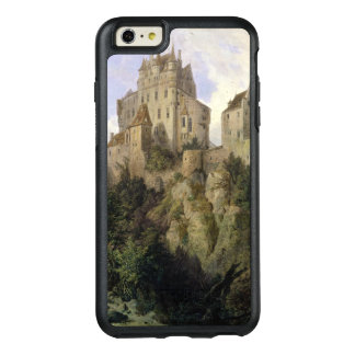 Eltz Castle OtterBox iPhone 6/6s Plus Case