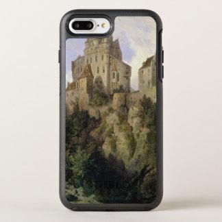 Eltz Castle OtterBox Symmetry iPhone 8 Plus/7 Plus Case