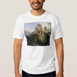 Eltz Castle Tee Shirts