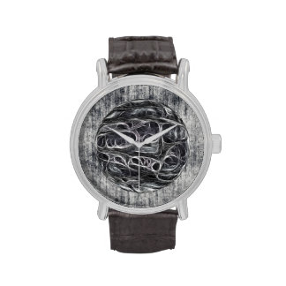 Elude Watches