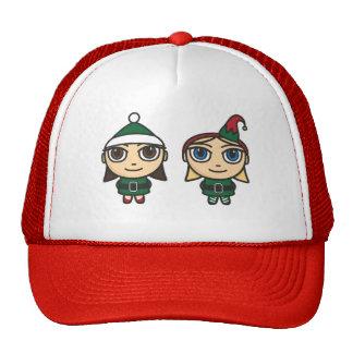 Elves Hat/Cap