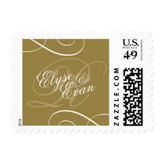 Elyse Stamp
