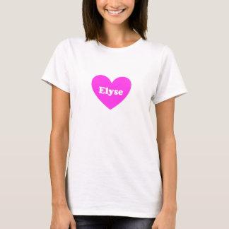 Elyse T-Shirt
