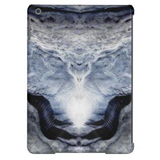 Elysian Elk iPad Air Case