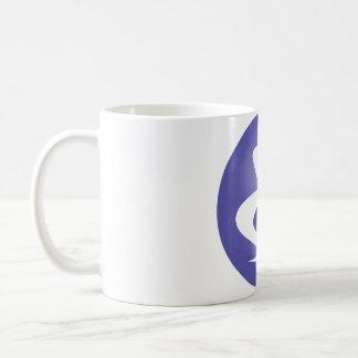 Emacs mug