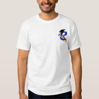 Email Business Tutoring T-shirts