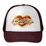 Emani Trucker Hats
