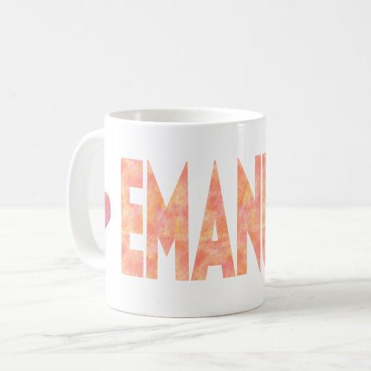 Emanuel mug