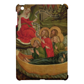 Embarkation of the body of St. James the iPad Mini Cases