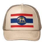 Embassador   Thailand, Thailand Trucker Hats