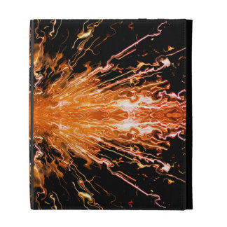 Ember Caseable ipad Case