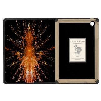 Ember iPad Mini Cases
