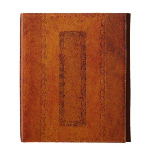 book of ra free ipad