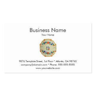 My Next Business Idea