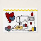 Embroidery - Fashion - Seamstress - SRF