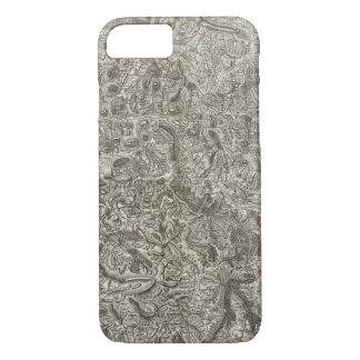 Embrun iPhone 7 Case