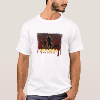 Emcee Hash: Shirt