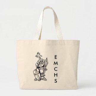 EMCHS Bag