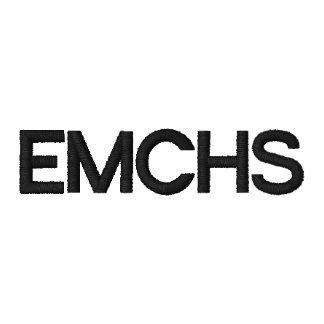 EMCHS JACKET