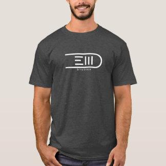 Emd Studios Shirt