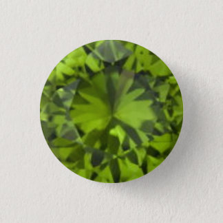 Emerald Button