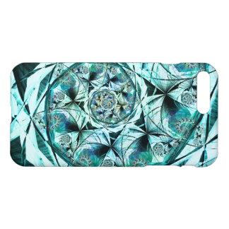 Emerald iPhone 7 Plus Case
