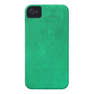 Emerald Magic iPhone 4 Case-Mate Cases