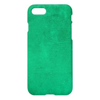 Emerald Magic iPhone 7 Case