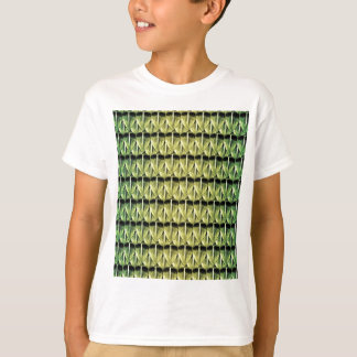 Emerald Scales T-Shirt