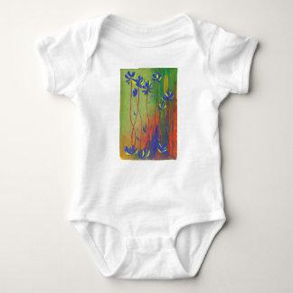 emerge baby bodysuit
