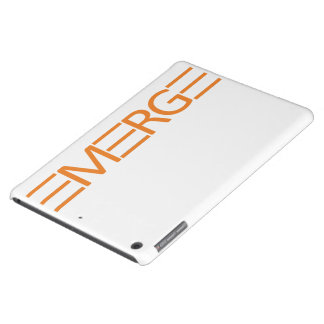Emerge iPad Air Case #1