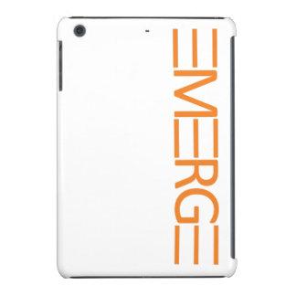 Emerge iPad Mini Case #1