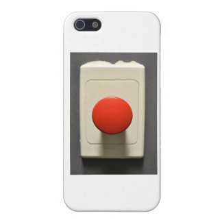EMERGENCY BUTTON CASES FOR iPhone 5